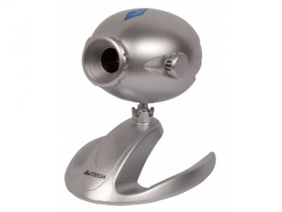 webcam a4 pk-335e