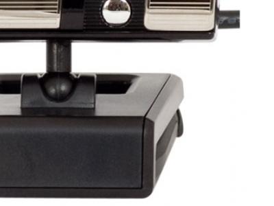 webcam a4 pk-720g
