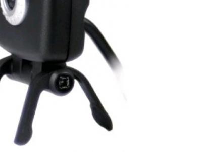 webcam a4 pk-836fn
