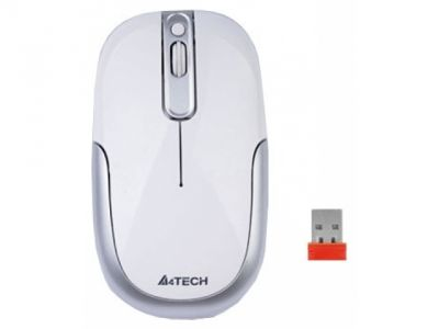 ms a4 g9-110h-2 silver-white usb