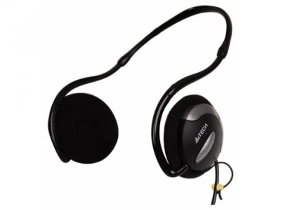 headphone a4 hs-24+microphone