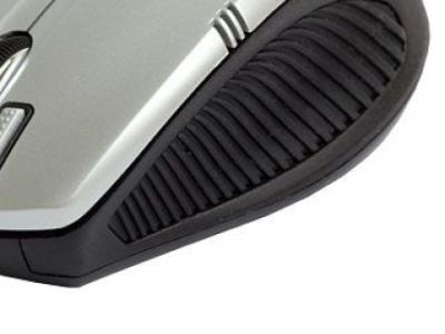 ms a4 g9-540f-1 glossy-grey usb