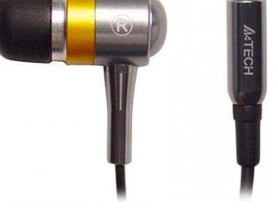 headphone a4 mk-610