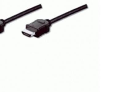 cable video hdmi-hdmi acc ch0002 3m