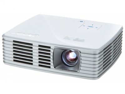 av projector acer k132 mr-jgn11-001