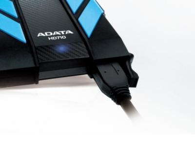 hddext a-data 500 hd710 blue