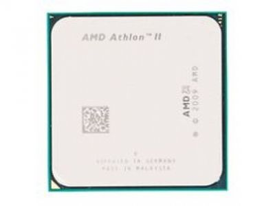 cpu s-am3 athlon-2-x2 270 box