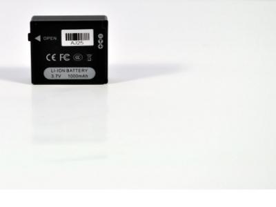av videocamera registrator aee d01 for magicam