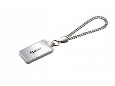 usbdisk apacer ah129 4gb silver