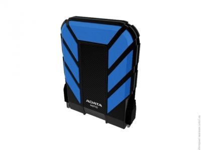 hddext a-data 1000 hd710 blue