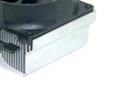 cooler deepcool am2-1024