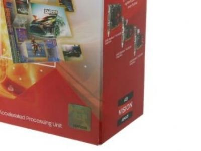 cpu s-fm1 a8-3850 box