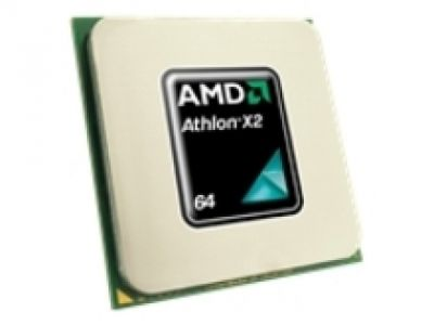 cpu s-am2 athlon64-x2 7750 oem