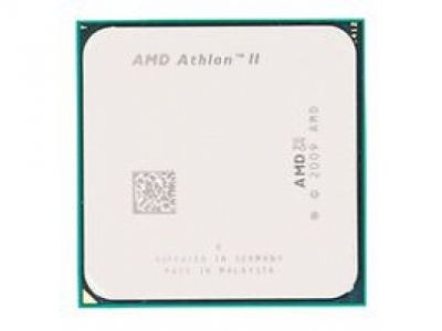 cpu s-am3 athlon-2-x3 455 box