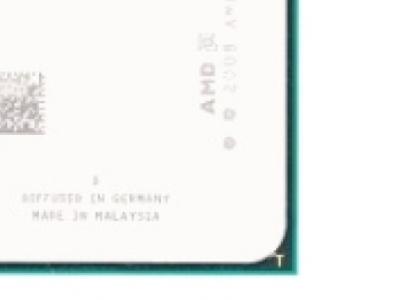 cpu s-am3 phenom-2-x2 511 oem