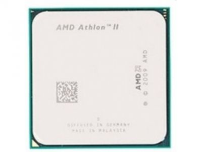 cpu s-am3 athlon-2-x2 b24 oem
