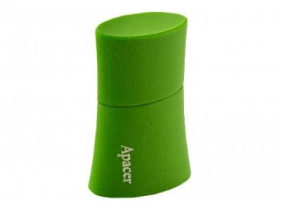 usbdisk apacer ah137 32gb green