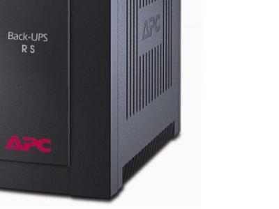 ups apc bc500-rs