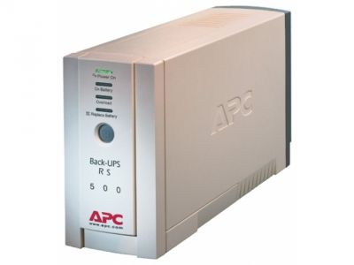 ups apc br500ci-rs