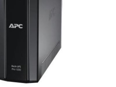ups apc br1500g-rs