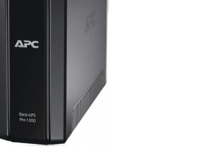 ups apc br900g-rs
