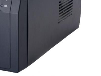 ups apc sc620i