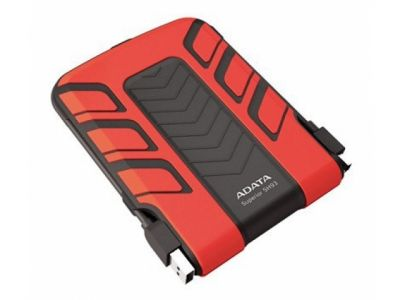 hddext a-data 1000 sh93 black-red