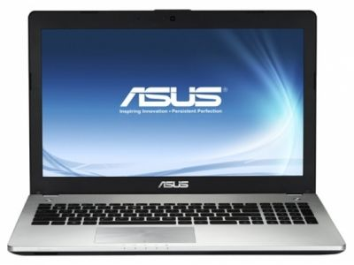 nb asus n56dp-s3005 a10-4600m 4gb 750gb