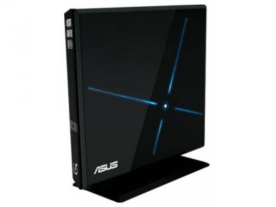 cd blu-ray asus sbc-06d1s-u-blk-g-as black box