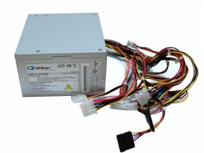 discount ps fsp atx-400pnf used