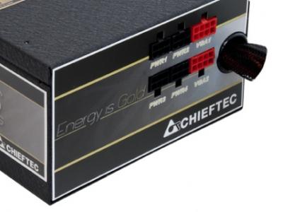 ps chieftec navitas gpm-650c 650w box