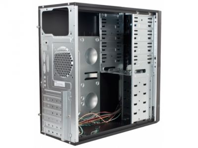 case delux dlc-mv409 500w