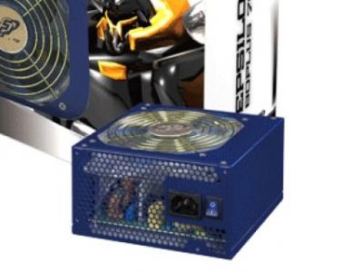 ps fsp epsilon 700w 80plus