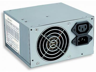 discount ps gembird 650w ccc-psu8x used