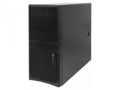 discount case inwin ec021 rb-s450t7 black damaged