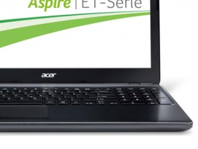 nb acer aspire e1-532-29552g50mnkk nx mfveu 004