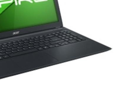 nb acer aspire v5-531g-987b4g50mass nx m1meu 004