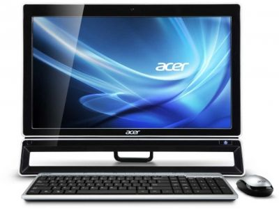 monoblock acer aspire z3280 dq-skmme-003 a8-5500 4gb 500gb