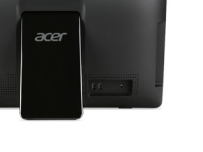 monoblock acer aspire zc-605 dq-sq9me-001 2127u 4gb 500gb