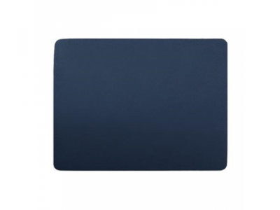 pad acme blue