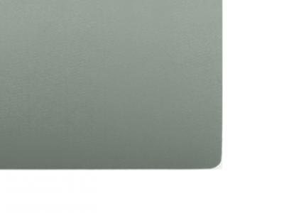 pad acme grey