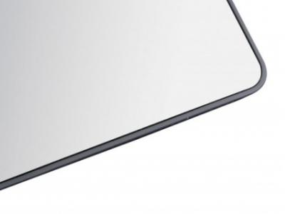 drivecase agestar 3ub2a8 aluminum