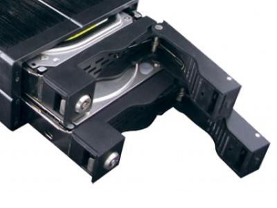drivecase agestar s2b3j black