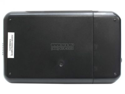 drivecase agestar sub3a8