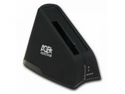 drivecase agestar subt black
