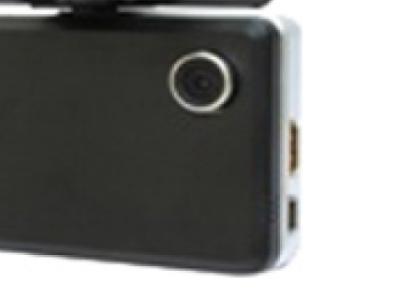 av videocamera registrator agestar dvr-268
