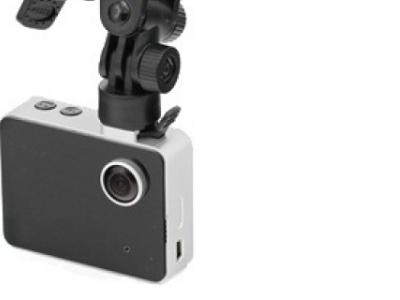 av videocamera registrator agestar dvr-667