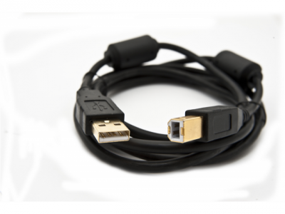 cable usb 2-pro ab