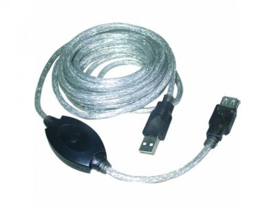 cable usb 2 aa aopen acu823-5m