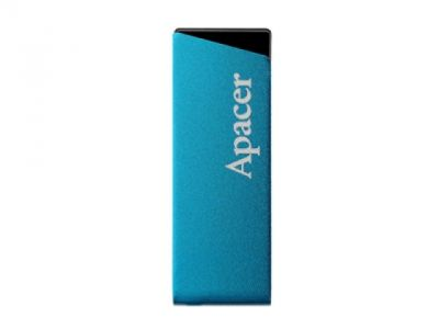 usbdisk apacer ah130 16gb blue